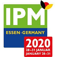 IPM Essen is canceled